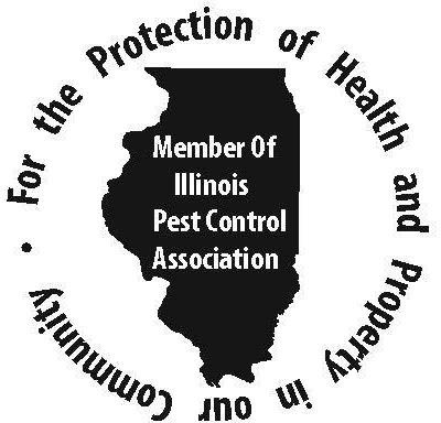 https://crawlerkiller.com/wp-content/uploads/2021/01/Ill_pest_control_assoc_logo.jpg